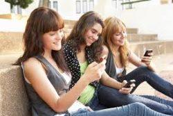 ücretsiz mobil sohbet odalari