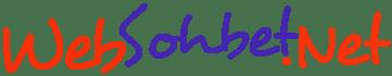 WebSohbet - Cinsel Sohbet Lez Sohbet Gay & Gabile Sohbet